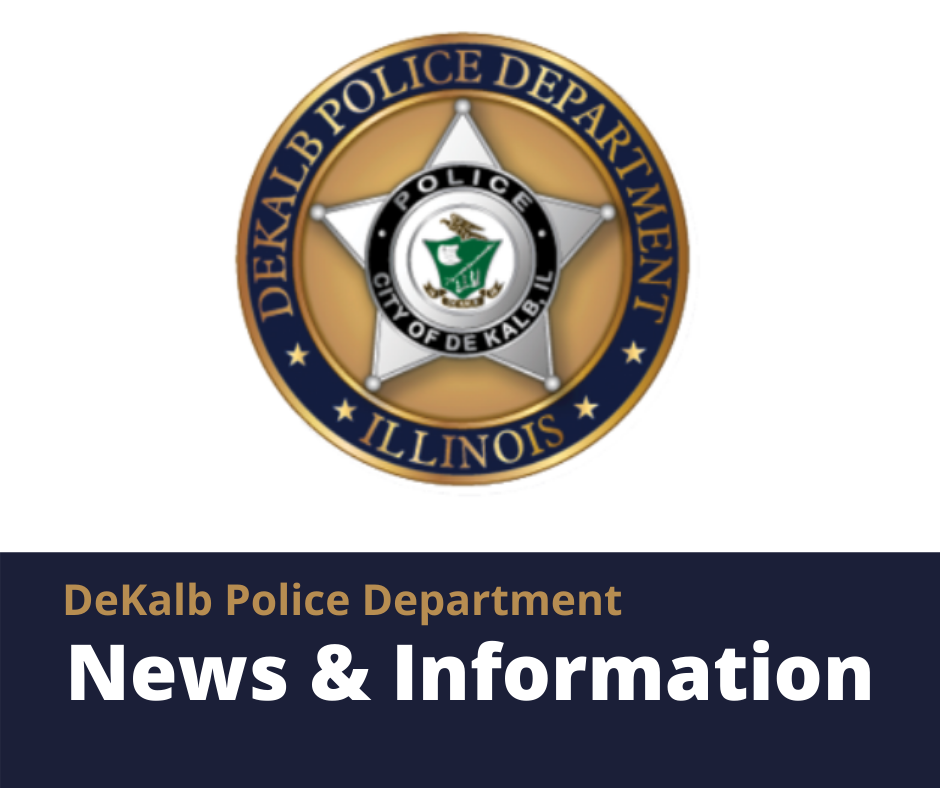 DPD News Information