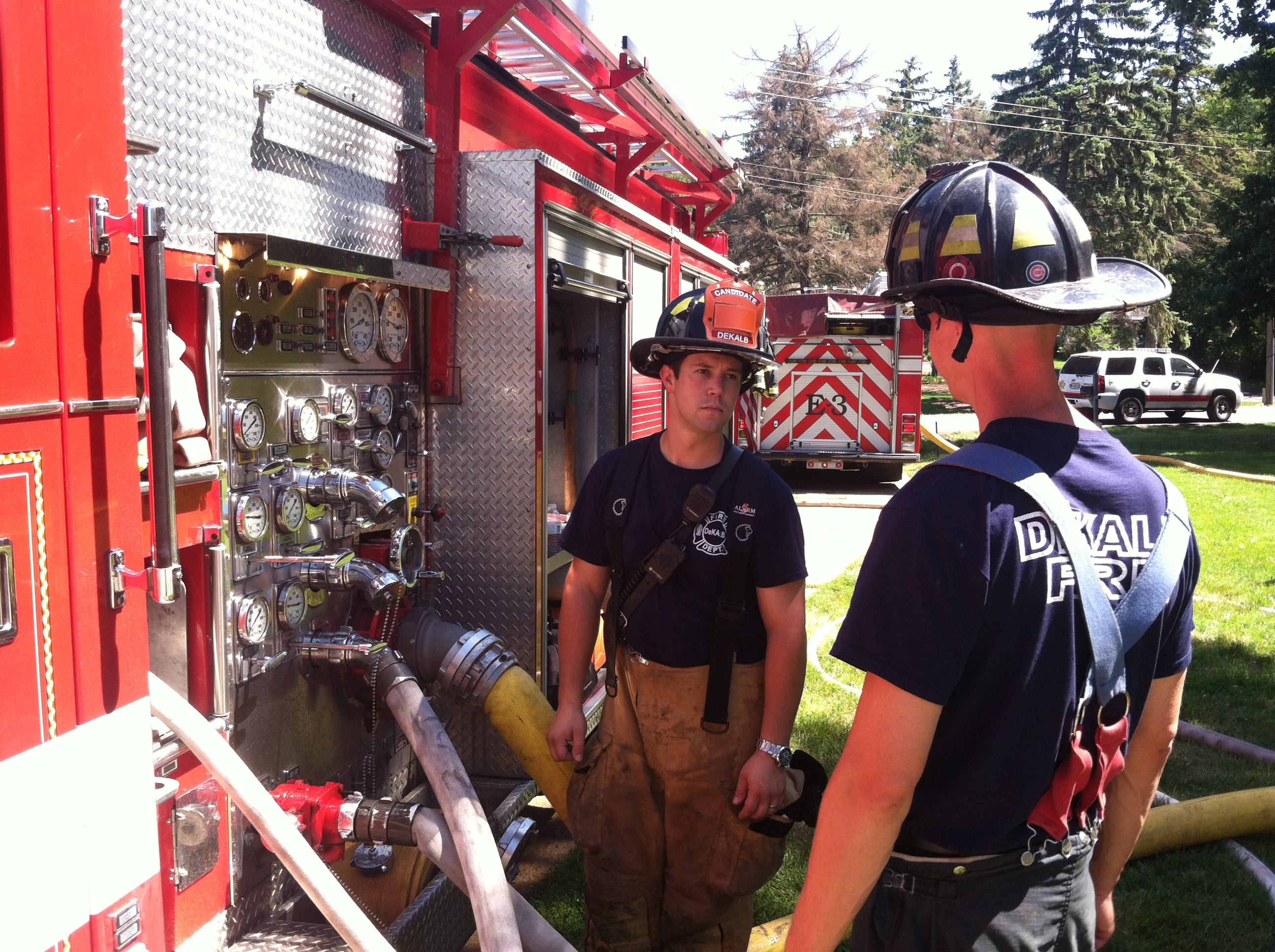 Firefighting Equipment and Supplies.jpg