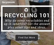 Recycling101_AdUnit